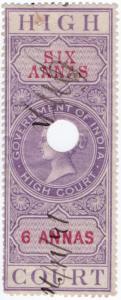 (I.B) India Revenue : High Court 6a