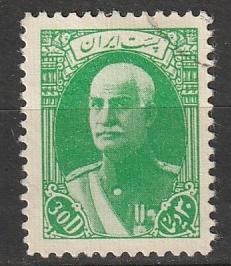#844 Iran used