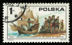 Poland (RT-609)