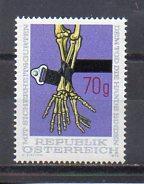 Austria 1012 MH