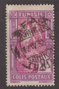 Tunisia Q21 Gathering Date Fruit 1926