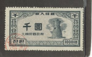 Korea Used Revenue cgs (1)