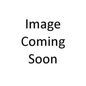 MALACK 1280a, V,  2c Frank Lloyd Wright,  Booklet Pane bkt111