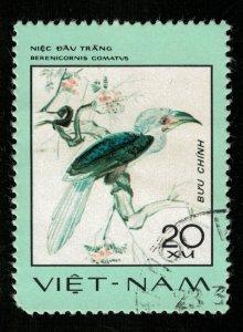Birds (TS-669)