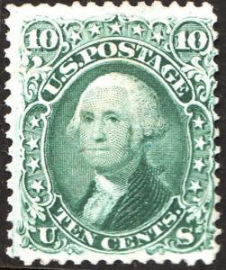 U.S. 68 F+ NG (21518)