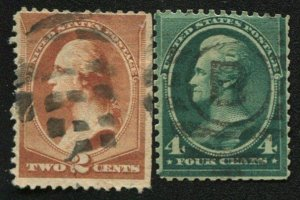 USA, 1883