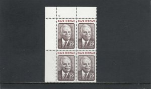 UNITED STATES 2816 PB MNH 2019 SCOTT SPECIALIZED CATALOGUE VALUE $2.50