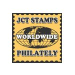 JCT Stamps