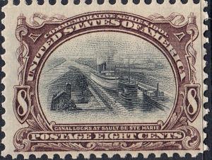 U.S. 298 FVF NH (122118)