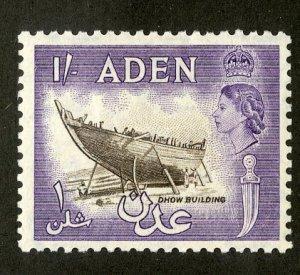 ADEN 62 MH BIN .65 SHIP (6)