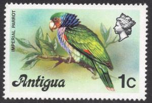 ANTIGUA SCOTT 406