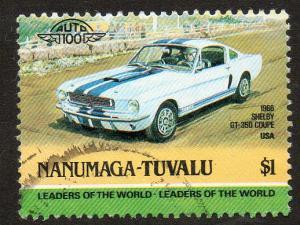 Tuvalu-Nanumaga Scott  19
