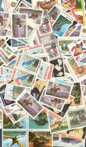 US Discount Postage Stamps 100 (25cent Stamps) Mint Face Value $25.00 SHIPS FREE