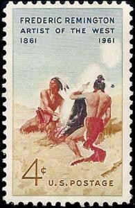 1187 Mint,OG,XLH... SCV $0.25