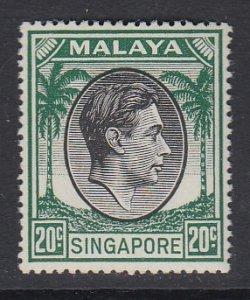 Singapore Sc 12a (SG 24), MLH