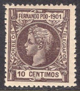 FERNANDO PO SCOTT 94