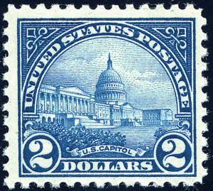 U.S. 572 FVF NH (20518)