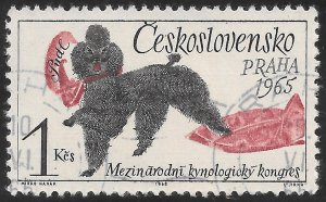Czeckoslovakia Used [5693]