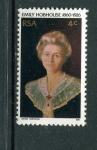 South Africa #469 MNH - penny auction