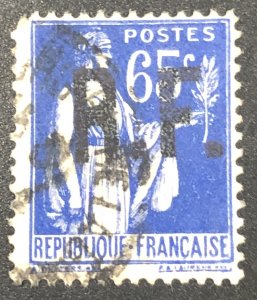 French-RF-Ovpt