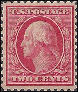 519 Mint,OG,NH... SCV $900.00
