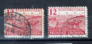 Germany Provinz Sachsen 86
