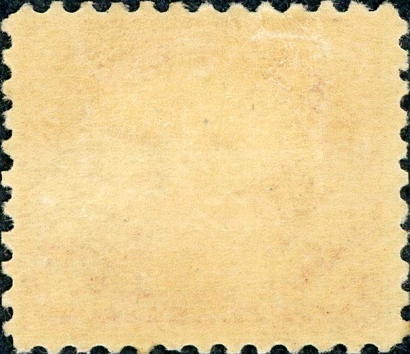 #C4-6 – 1923 Airmail Collection. MLH OG