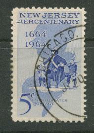 USA   SG  1229