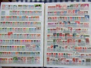 World collection C/D/E (10 scans)