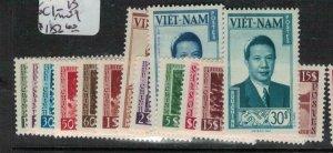 Vietnam SC 1-13 MOG (3eeh)
