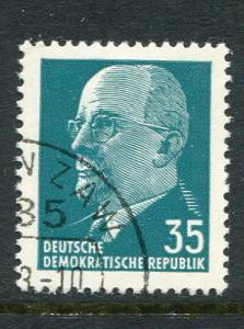 Germany DDR #1112a Used - penny auction