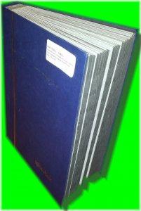 566 - COLLECTION w/ 250 AMERICAN PHILATELIC EXHIBITIONS CINDERELLAS