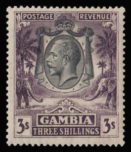Timberwolf Stamps