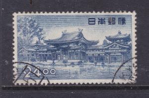 Japan the 1950 used 24y