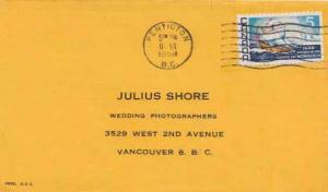 Canada, Ships, Canada British Columbia