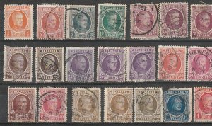 Belgium Used lot #190812-9