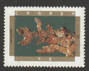 1436  Copper