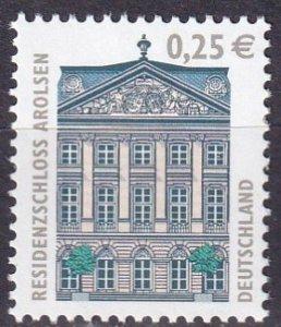 Germany #2200  MNH  (V4704)