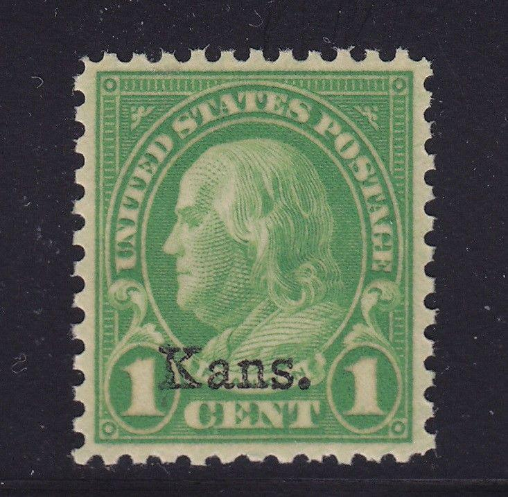658 Superb OG never hinged PSE cert grade 98 rich color cv $ 325 ! see pic !