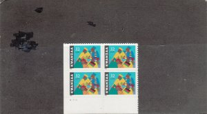 UNITED STATES 3175 PB MNH 2019 SCOTT SPECIALIZED CATALOGUE VALUE $3.00