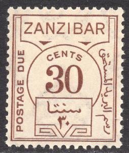 ZANZIBAR SCOTT J21