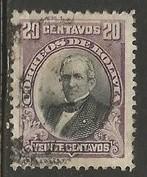 BOLIVIA 75 VFU I176-4
