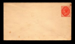 New South Wales 1890s Official Stationery Unused (II) - L11123