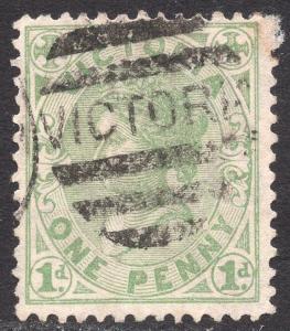 VICTORIA SCOTT 141