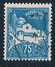 Algeria Mosque 75 - wysiwyg (AP1R105)