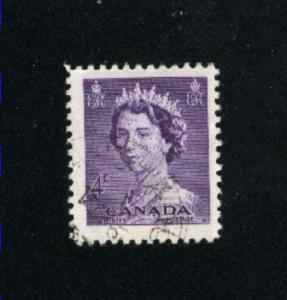 C  #328  -2 used  1953 PD