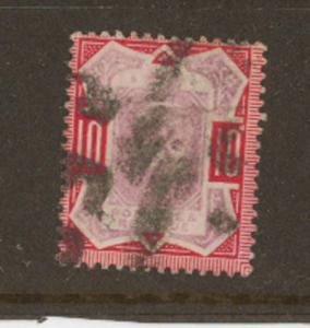 GB SG 254 ??   Used - Assumes lowest priced printing