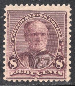 UNITED STATES SCOTT 225