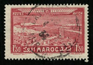 Morocco (TS-1376)