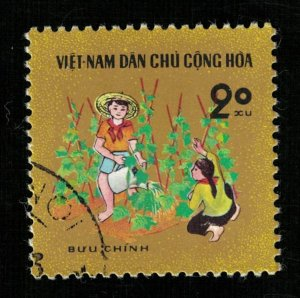 Vietnam (R-525)